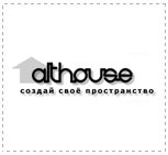 Компания Althouse